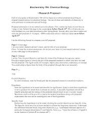 internet essay questions toefl integrated