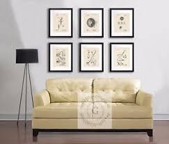 image is loading vintage golf ball golf club patent art prints  on golf club wall art with vintage golf ball golf club patent art prints set of 6 wall art