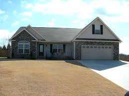 adding room above garage cost bonus room over garage cost inspiring single story house plans with bonus room above garage average cost to add a bonus room