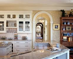 kitchen wall cabinets with glass doors kitchen wall cabinet with glass doors