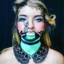 Artistes Ecole De Maquillage Europ Enne Narbonne