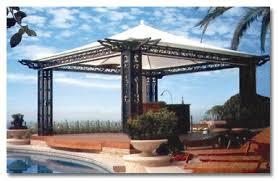 free standing aluminum patio cover. Patio Covers Free Standing Aluminum Patio Cover N