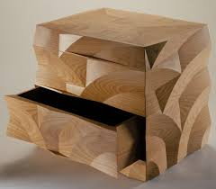 Awesome Design Furniture Designs Contemporary Ideas 20 Unique ...
