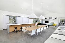 hillside contemporary furniture. Hillside Contemporary Residence Furniture C