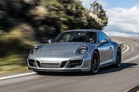 2018 porsche 911 gts. delighful 2018 2018 porsche 911 gts first drive review featured image large thumb0 and porsche gts p