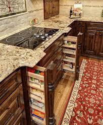 basement remodeling minneapolis. Full Size Of Kitchen:basement Remodeling Minneapolis Genz Ryan Home Inspiration Design Center Basement S