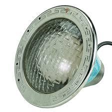 500 watt pool light fixture fixtures
