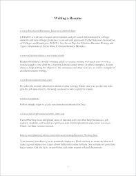 Exit Interview Checklist Employee Exit Interview Questions Template Free Return To Work Form