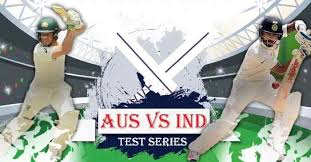 Permalink to View India Vs Australia 2020 Squad Test Series Pics