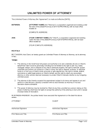 blank power of attorney attorney templates under fontanacountryinn com