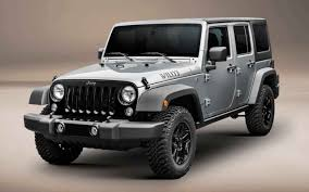 2018 jeep line. exellent line 2018 jeep wrangler unlimited release date price and specs cars within  lineup with jeep line g