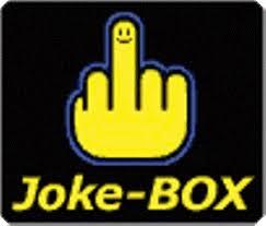 Сборник курсовых работ по Деталям машин Детали машин Работы  Сборник прикольных смс сообщений с функцией анонимной отправки joke box