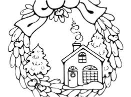 kids coloring pages lovely free coloring pages for kids or coloring pages winter fresh coloring