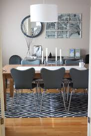 Small Picture 182 best Dining Room Tables images on Pinterest Dining room