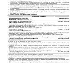 Mckinsey Resume Sample Diplomatic Regatta And Example Perfect Resume