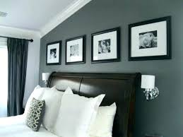 Delightful Light Blue Grey Paint Light Grey Paint Color For Bedroom Gallery Of Light Grey  Paint Color
