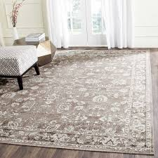 10 x 10 area rugs modern 10 jute rug ideas with 310 plrstyle