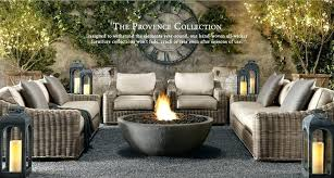 restoration outdoor furniture. Outdoor Furniture Chicago Fabulous Restoration Hardware Patio Design That Will Store Area O