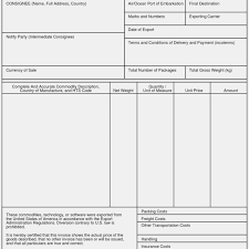 Basic Resume Hd Filename Fedeproforma Invoice Know Belize Template