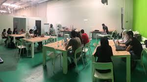 Design Workshop 3d Aud Aud 3d Printing Workshop