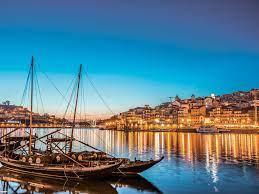 مناخ البرتغال حسب الشهر - المسافرون الى اوروبا مناخ البرتغال حسب الشهر  الطقس في البرتغال