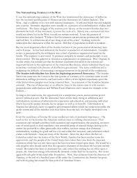 essay on internet advantages best dissertations for educated  essay on internet advantages jpg