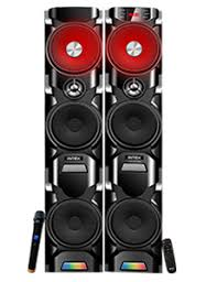 home theater tower speakers. it-tw 12006 fmub home theater tower speakers a