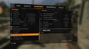 Dying Light Unlimited Ammo The Best Dying Light Mods Pc Editorial Gamewatcher