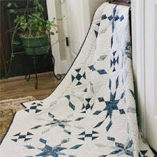 Ice: FREE Queen Size Quilt Pattern & Blueberry Ice: FREE Queen Size Quilt Pattern Adamdwight.com