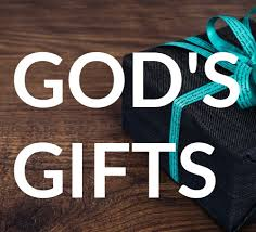 s gifts deliverance psalm 107