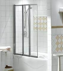 home depot frameless shower doors home depot bathtub shower doors bathroom glass stylish intended for home