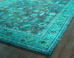 big lots area rugs light blue area rug 8 x endearing teal furniture rugs navy and