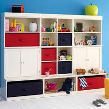 ideas on playroom stylish kids bedroom storage with 71 best tonyes home images on