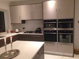 David Jones Kitchen Appliances Reviews