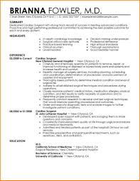 5+ Retail Pharmacist Job Description | Janitor Resume