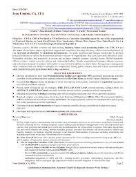 Date: 5/19/2011Ivan Cindric, CA, CPA ...