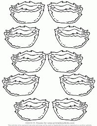 Small Picture Empty Bird Nest Coloring Sheet High Quality Coloring Pages