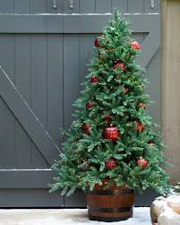 Remarkable Ideas 9 Ft Christmas Trees Pirouette Pine Rotating Tree Artificial Christmas Tree 9ft