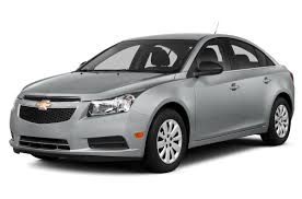 Chevrolet Cruze for sale in Prince Albert, Saskatchewan