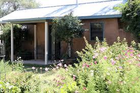 garden cottage als
