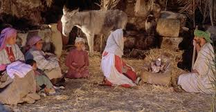 Image result for pictures of bethlehem christ's birth