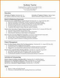 Modeling Resume Template Model Resume Samples Templates Memberpro Co Modeling Template 94