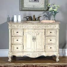 where to buy a vanity. Plain Where Bathroom Vanities Albany Ny Astounding Ideas Furniture Style  Interior Decorating Wonderful In Classic With Throughout Where To Buy A Vanity