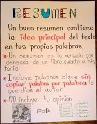 Geekie Teacher Qr Codes In Spanish Class Para La Clase