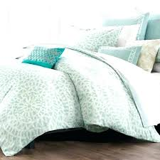 twin comforter cover duvet dimensions linen chest covers