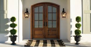 the importance of your front door