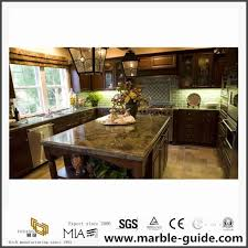 rain forest green marble slab for countertop vanity top manufacturers and suppliers china whole yeyang stone factory