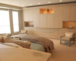 bedroom wall unit furniture. contemporary carpeted and beige floor bedroom idea in chicago with walls wall unit furniture b