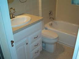 simple bathroom remodel. Modern Remodeling A Small Bathroom For Bathrooms Very Simple Remodel