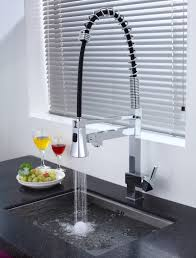 Understanding Material Of Kitchen Sinks And Faucets Discount Luxury Kitchen Sinks